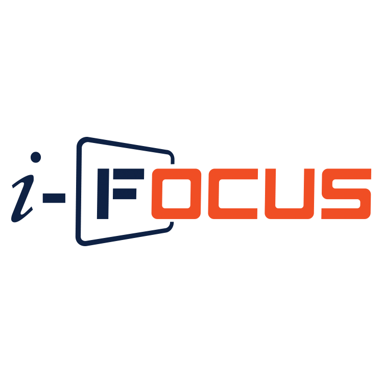 i-Focus | Journal Articles, Conference Proceedings & Patents